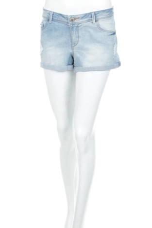 Къси панталони PIMKIE