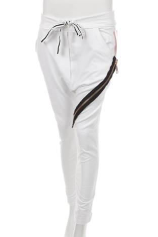 Спортен панталон MODA ITALIANA