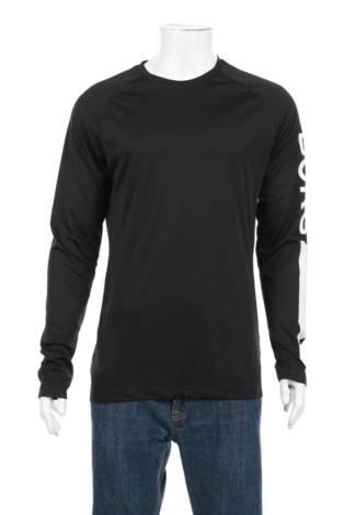 Спортна блуза BJORN BORG