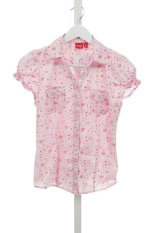 Детска риза MANGUUN