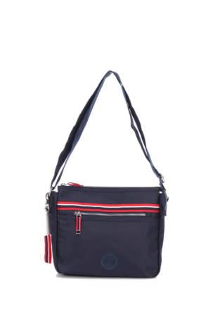 Спортна чанта TCM
