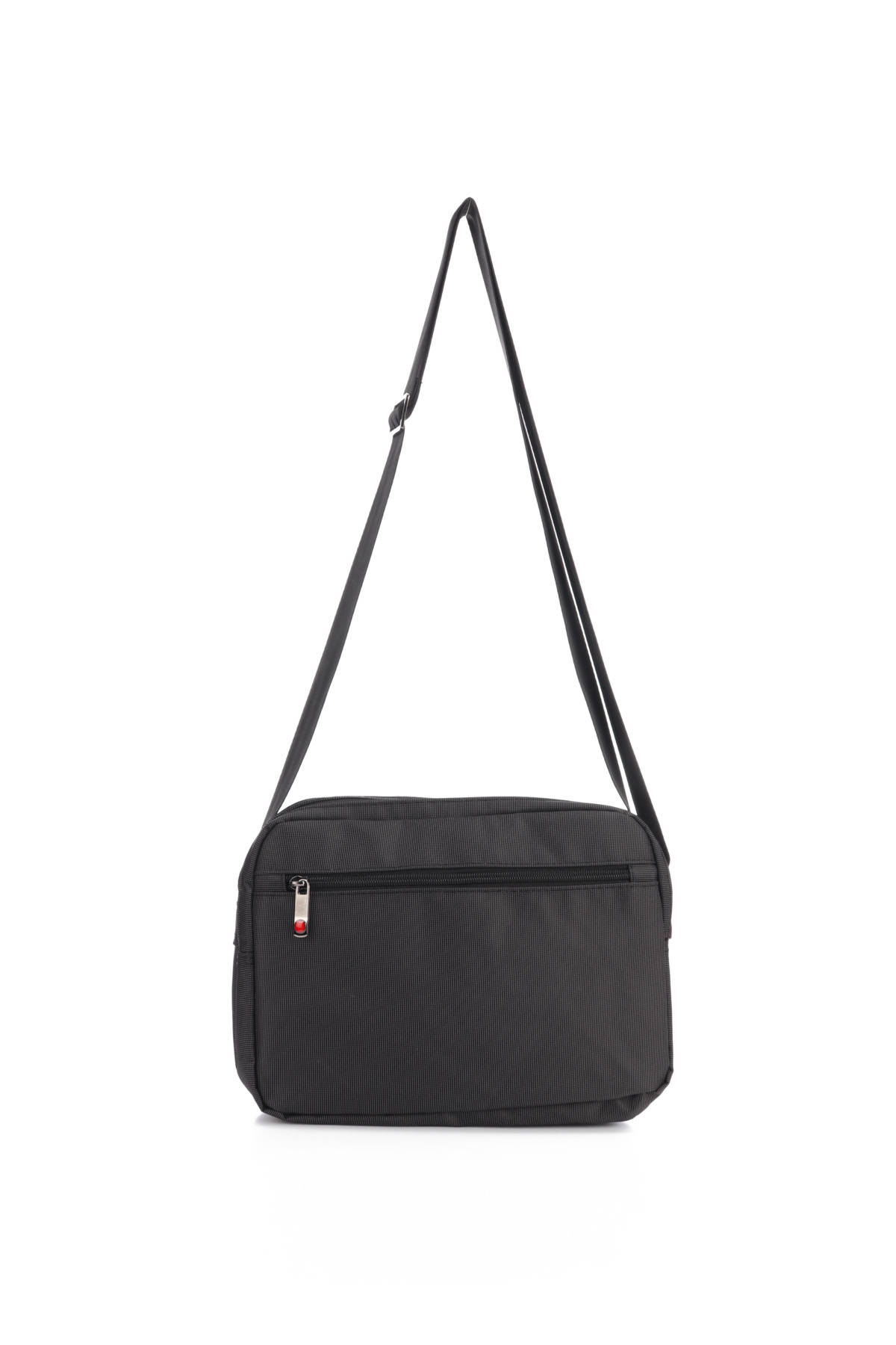 Чанта през рамо NO NAME2