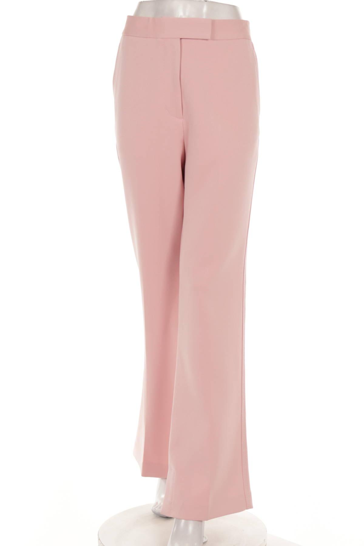 Панталон PHILLIP LIM1