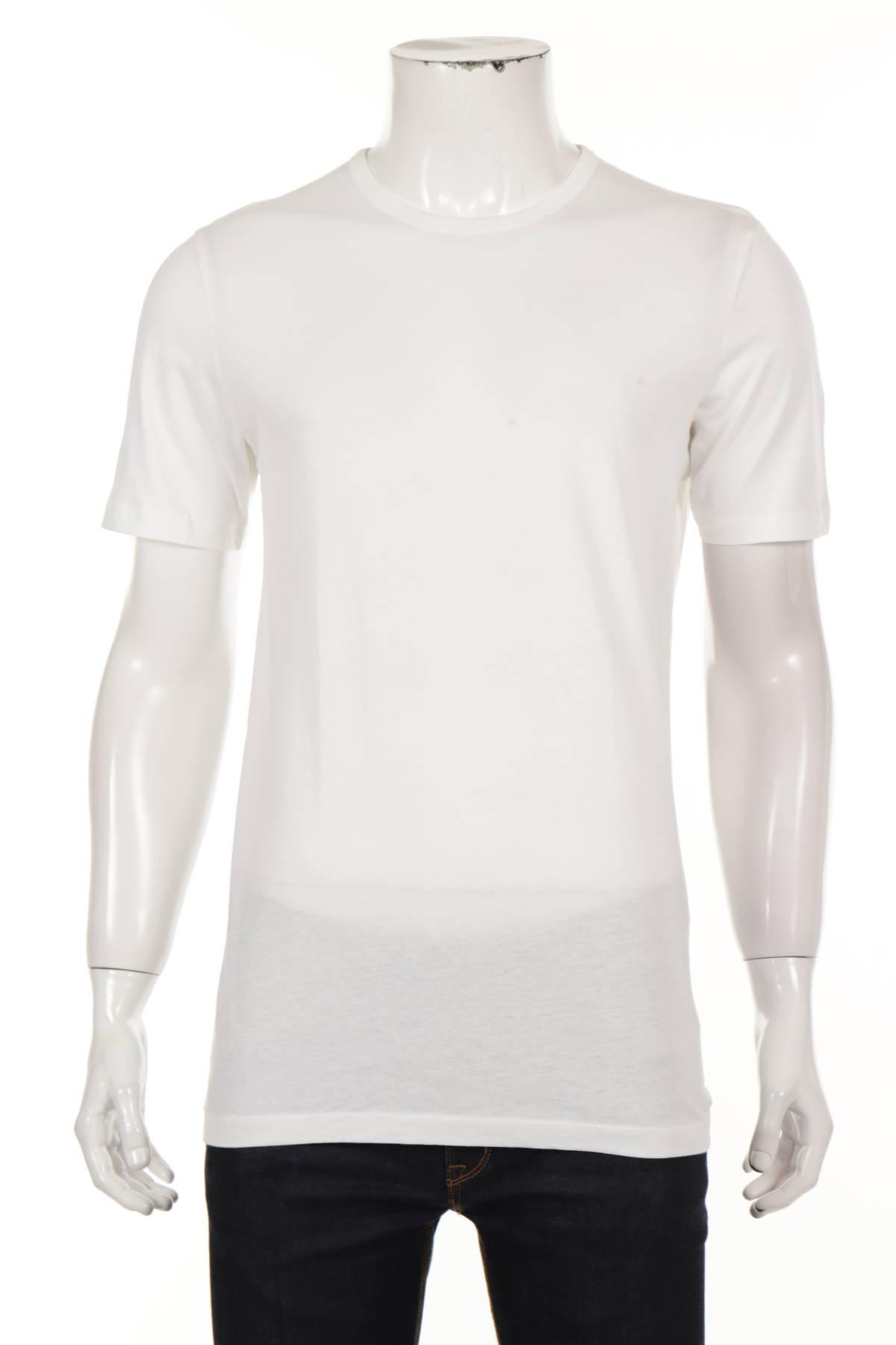 Тениска JACK&JONES1