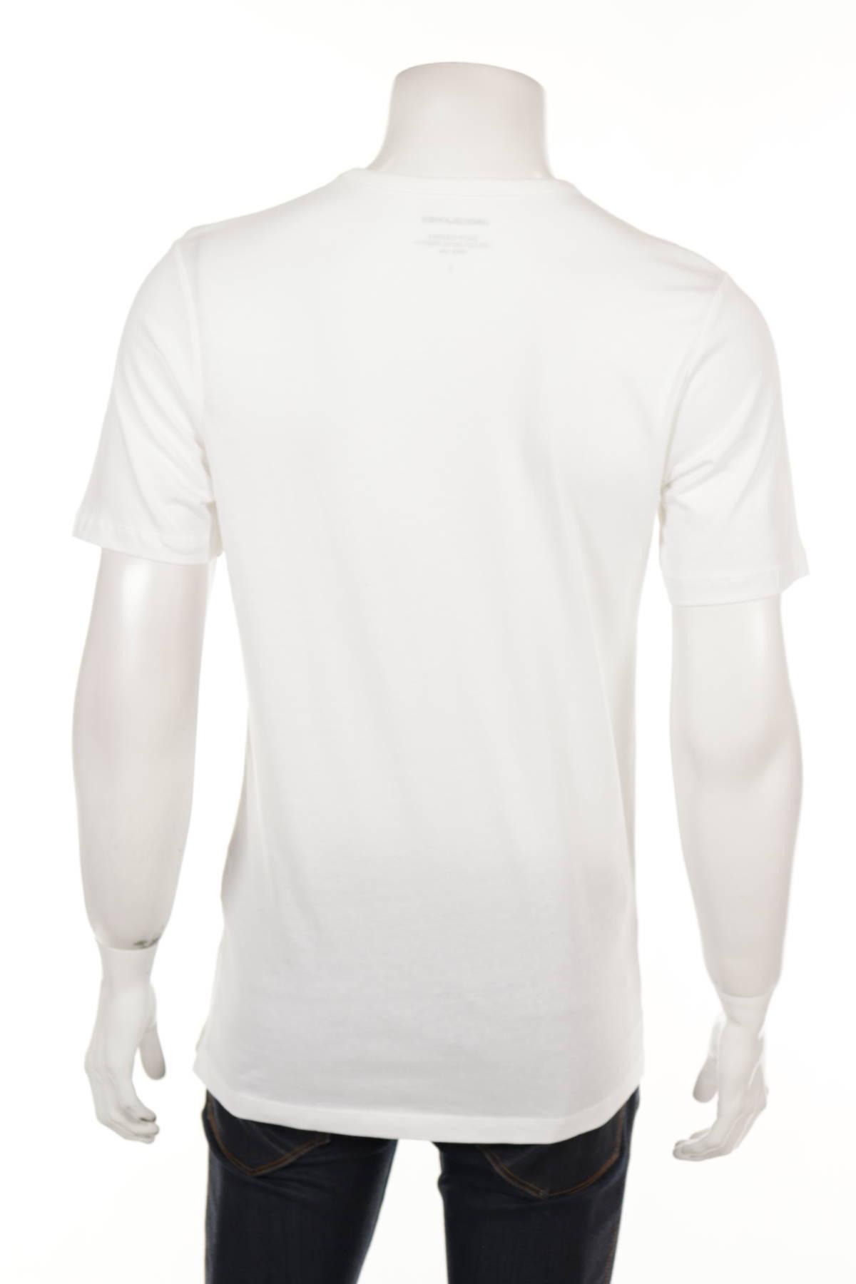 Тениска JACK&JONES2