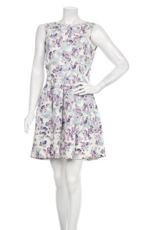 Ежедневна рокля CLOSET LONDON