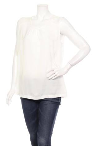 Блуза CHARLES VOGELE