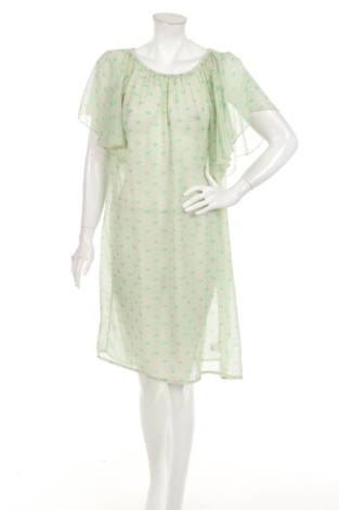 Ежедневна рокля COOP