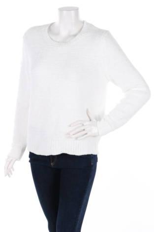 Пуловер Redbird
