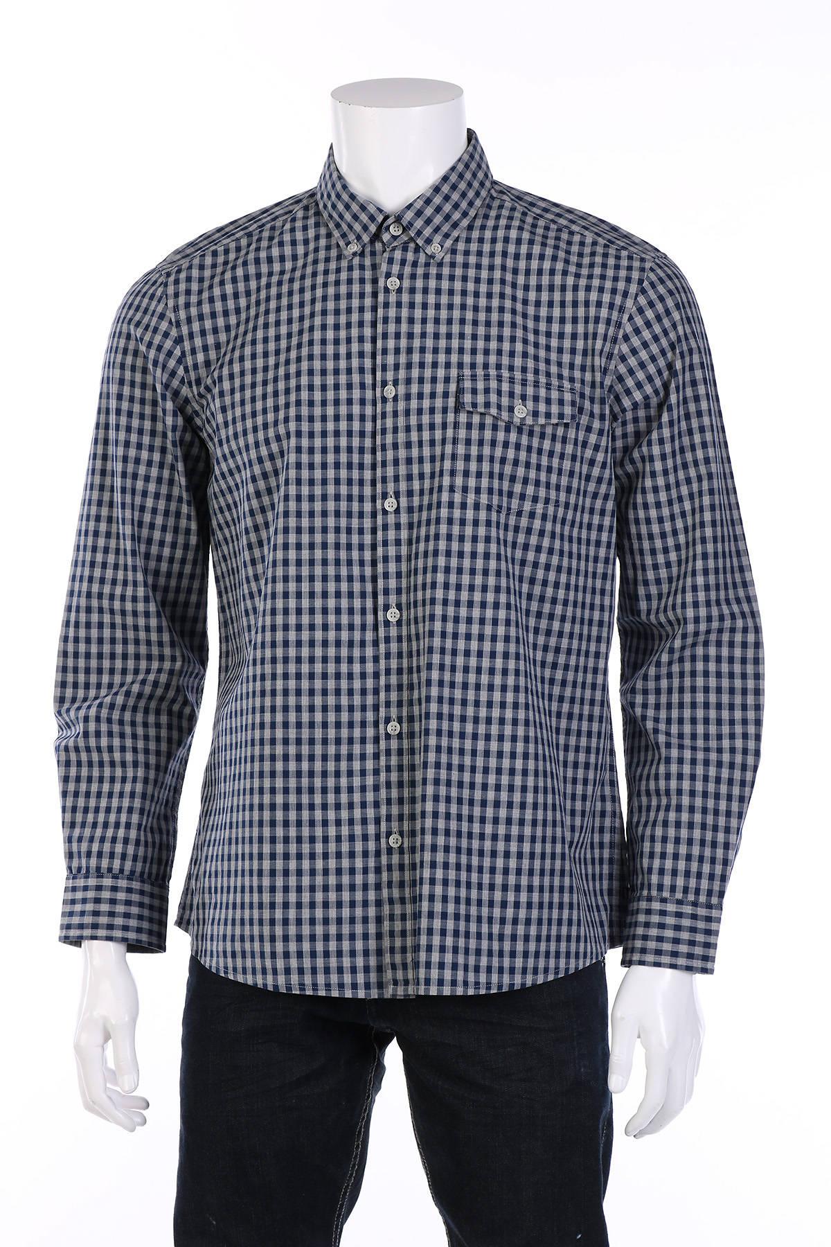 Риза Esprit1