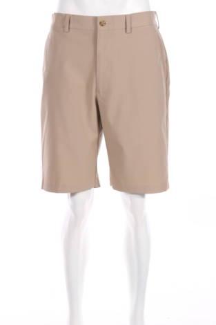 Къси панталони Pga Tour