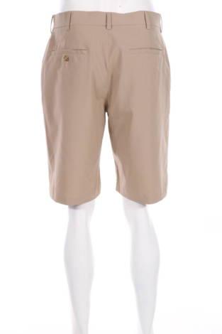 Къси панталони Pga Tour2