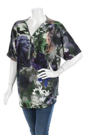 Блуза Anyway