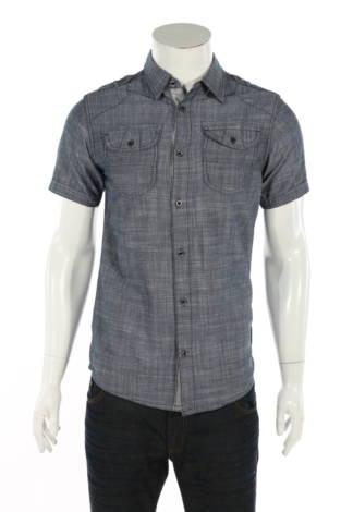 Риза Black Jack