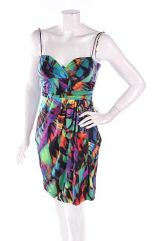 Парти рокля Bisou Bisou By Michele Bohbot