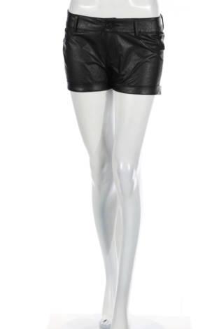 Къси панталони Redial Luxury