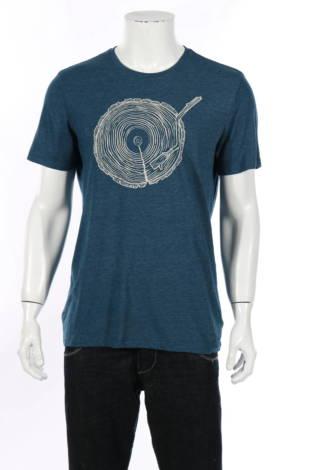 Тениска Old Navy1