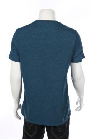 Тениска Old Navy2