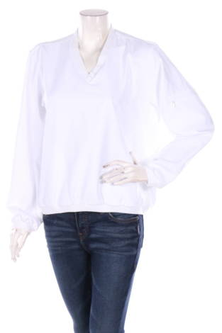 Спортна блуза Liz Claiborne