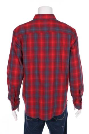 Риза Columbia2