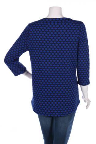 Блуза Kim Rogers2