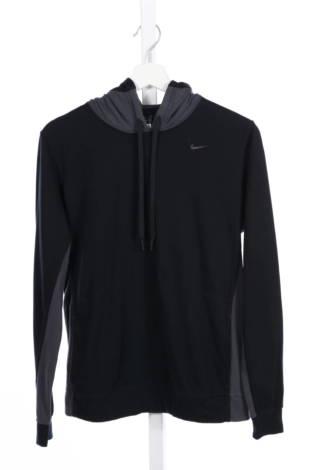 Детски суитшърт Nike Acg