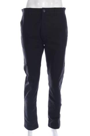 Официален панталон F&F