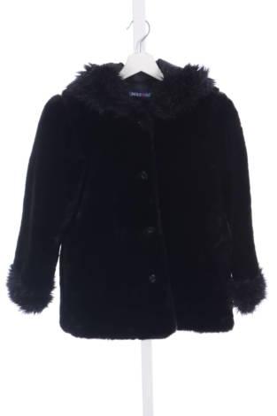 Детско зимно палто Limited Too