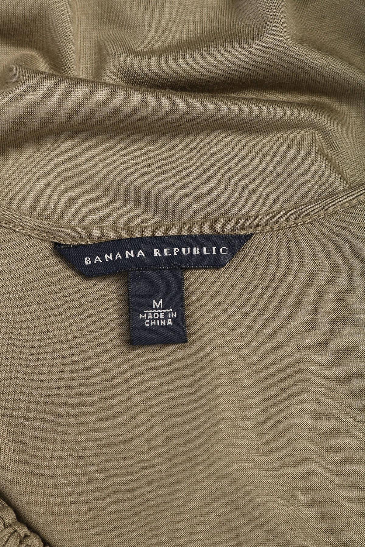 Потник Banana Republic3