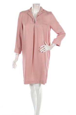 Ежедневна рокля By Second Female