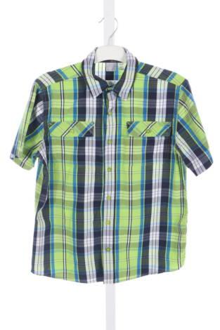 Детска риза CANYON RIVER BLUES