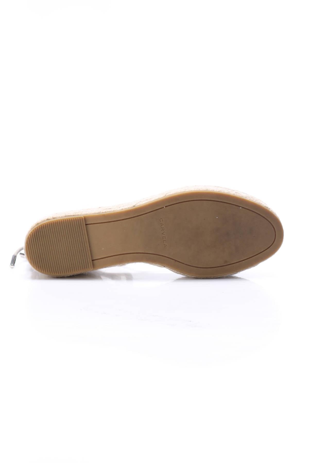 Ниски обувки Carvela5
