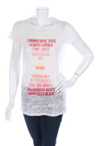 Тениска Gaudi