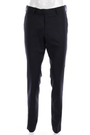 Официален панталон TIGER OF SWEDEN