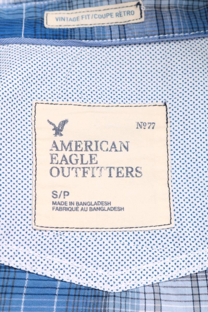Риза American Eagle3