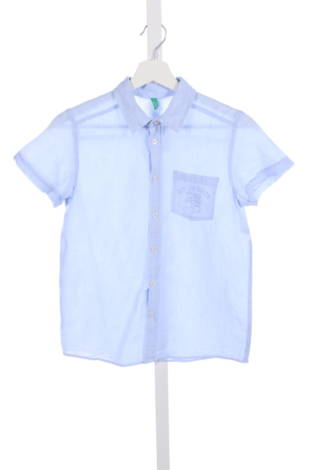 Детска риза United Colors Of Benetton
