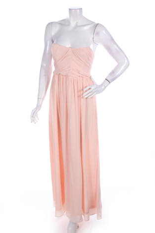 Бална рокля Boohoo