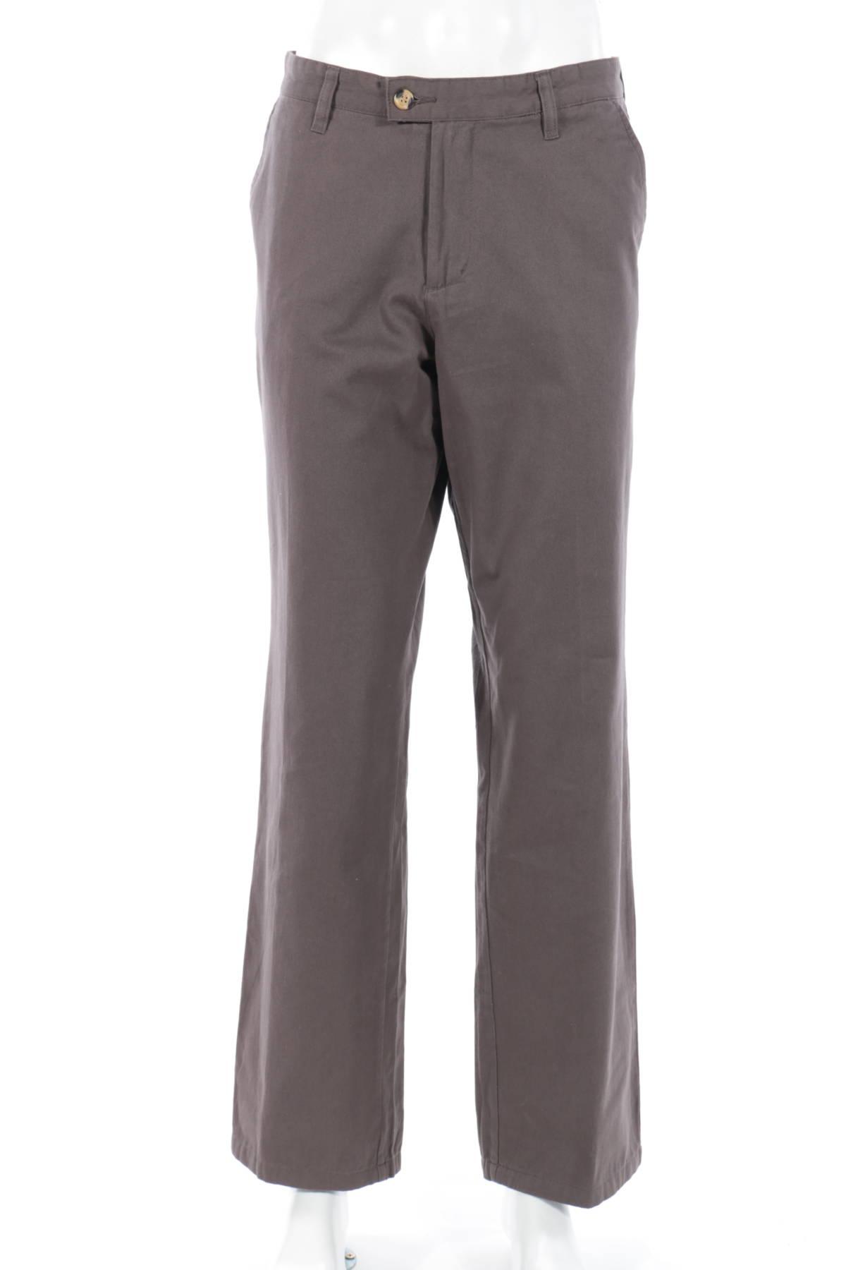 Панталон BOURBON1