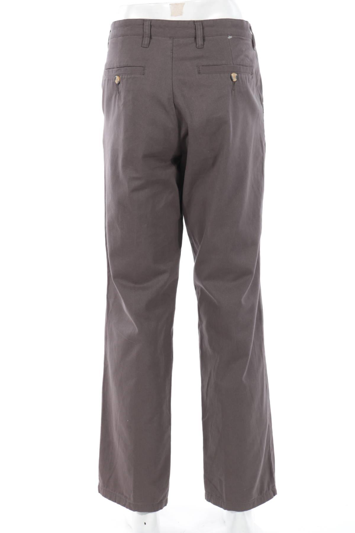 Панталон BOURBON2