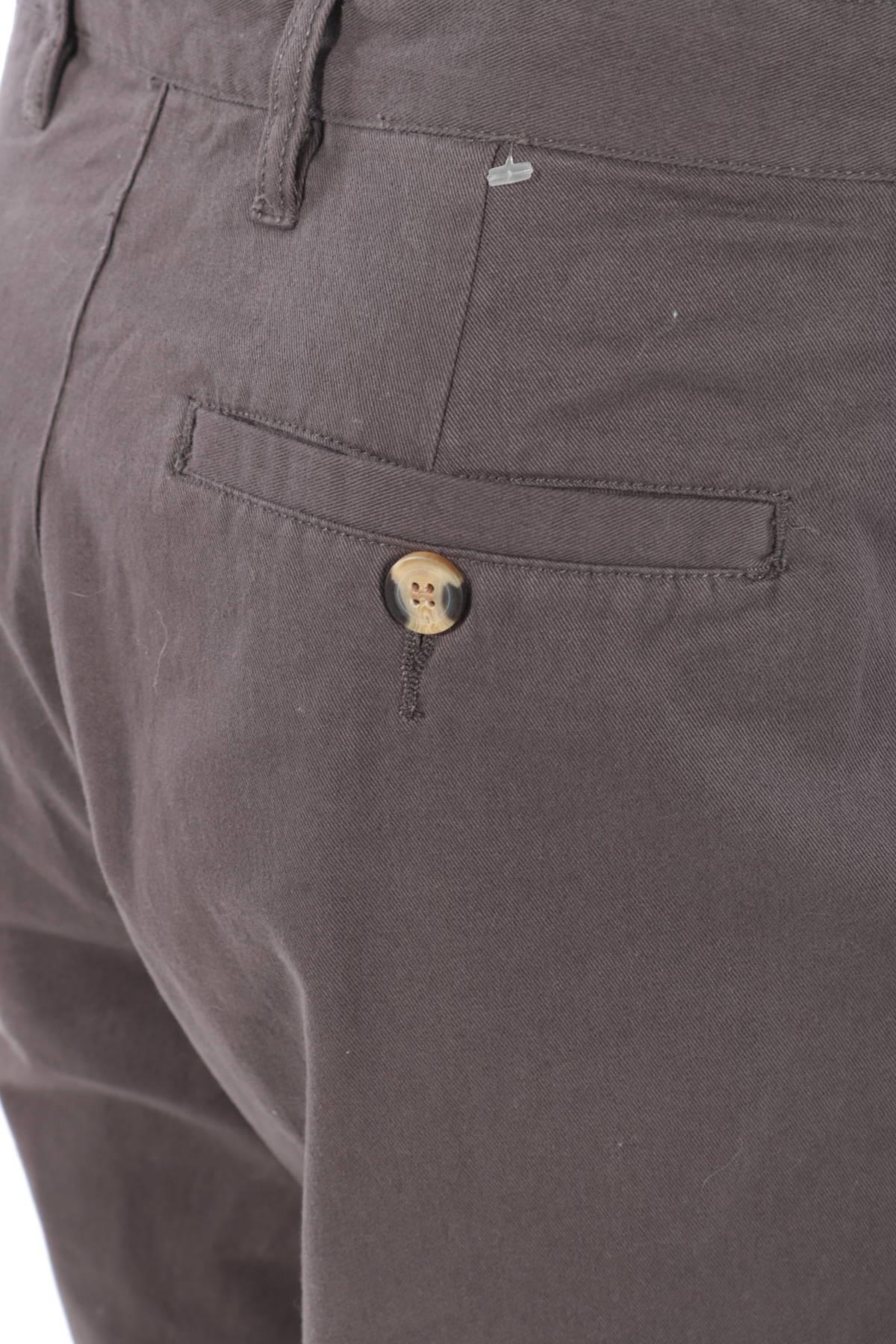 Панталон BOURBON4