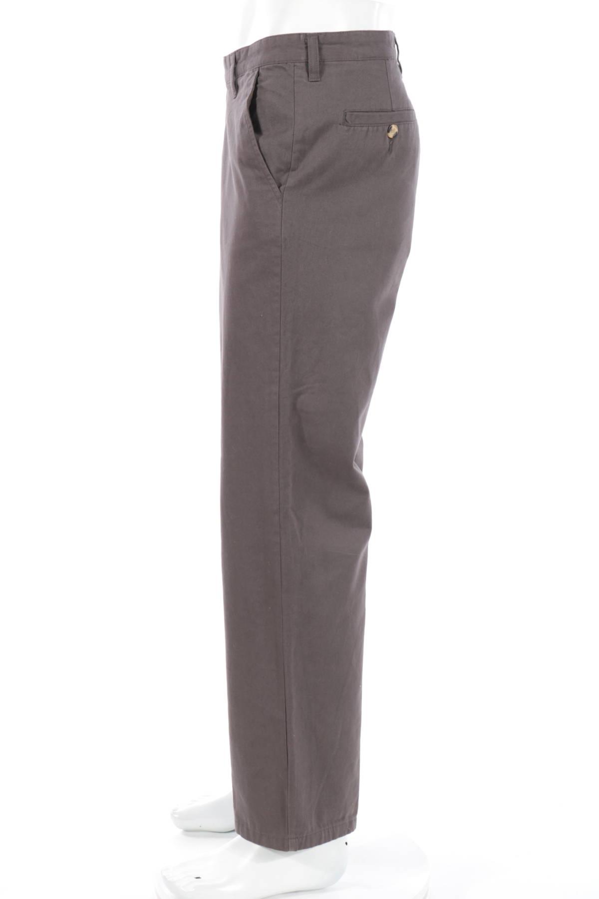 Панталон BOURBON5