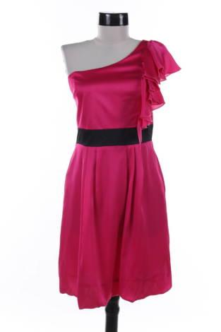 Парти рокля Vera Mont