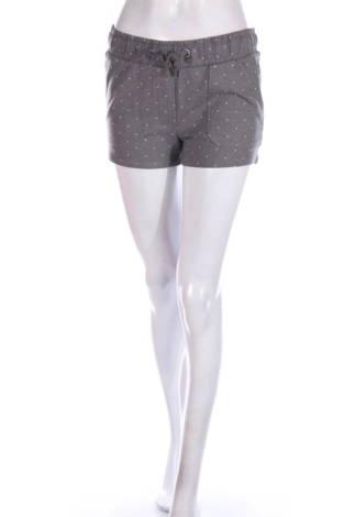 Спортни къси панталони Kiabi