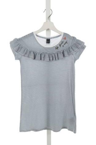 Детска блуза Replay