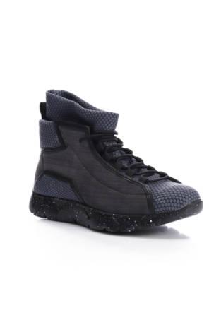 Спортни обувки Le Flow