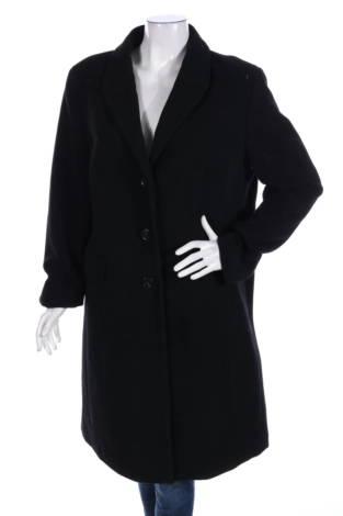 Зимно палто Mariposa