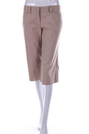 Панталон BCBG MAX AZRIA