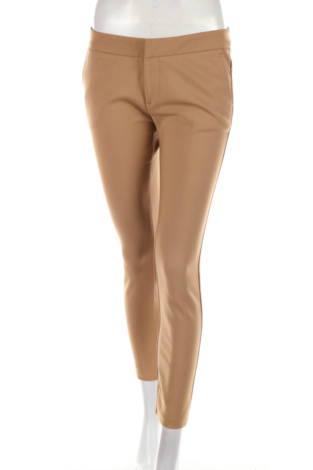 Елегантен панталон Karol