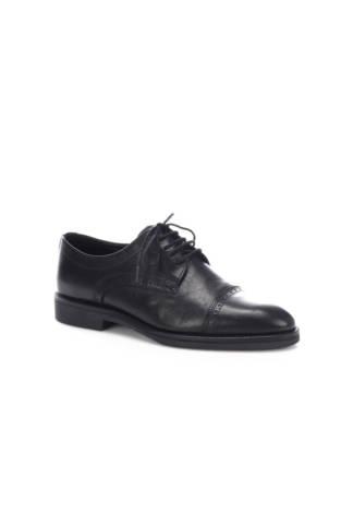Ниски обувки The Kooples