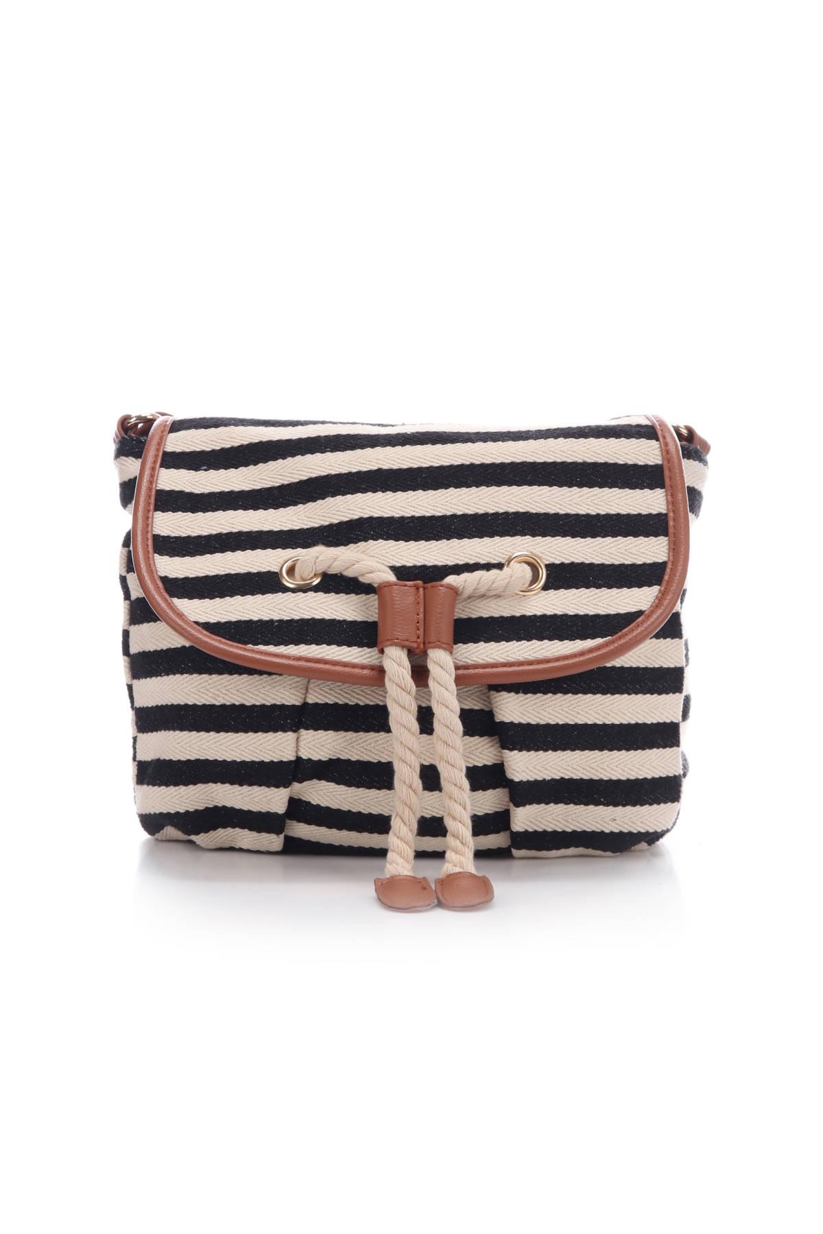 Чанта през рамо NO NAME1